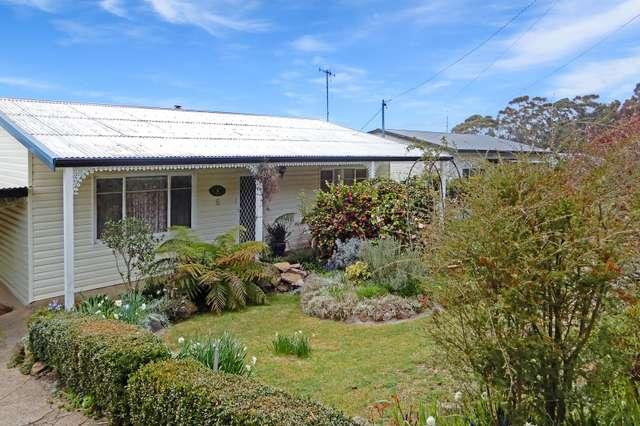 9 Jenolan Street, Oberon NSW 2787