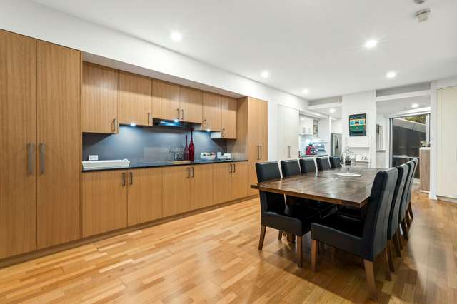 49 O'Connell Street, North Melbourne VIC 3051