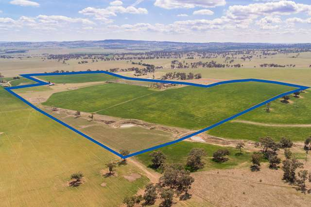 722 Sofala Road, Laffing Waters NSW 2795