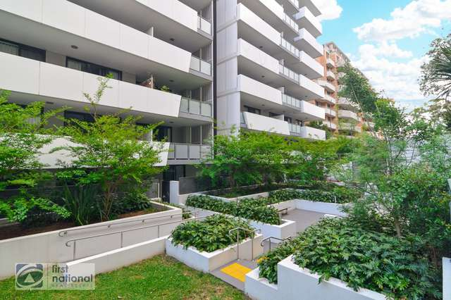 69/14 Pound Road, Hornsby NSW 2077