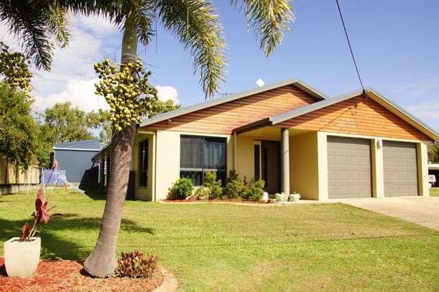 53 Brooksfield Drive, Sarina Beach QLD 4737