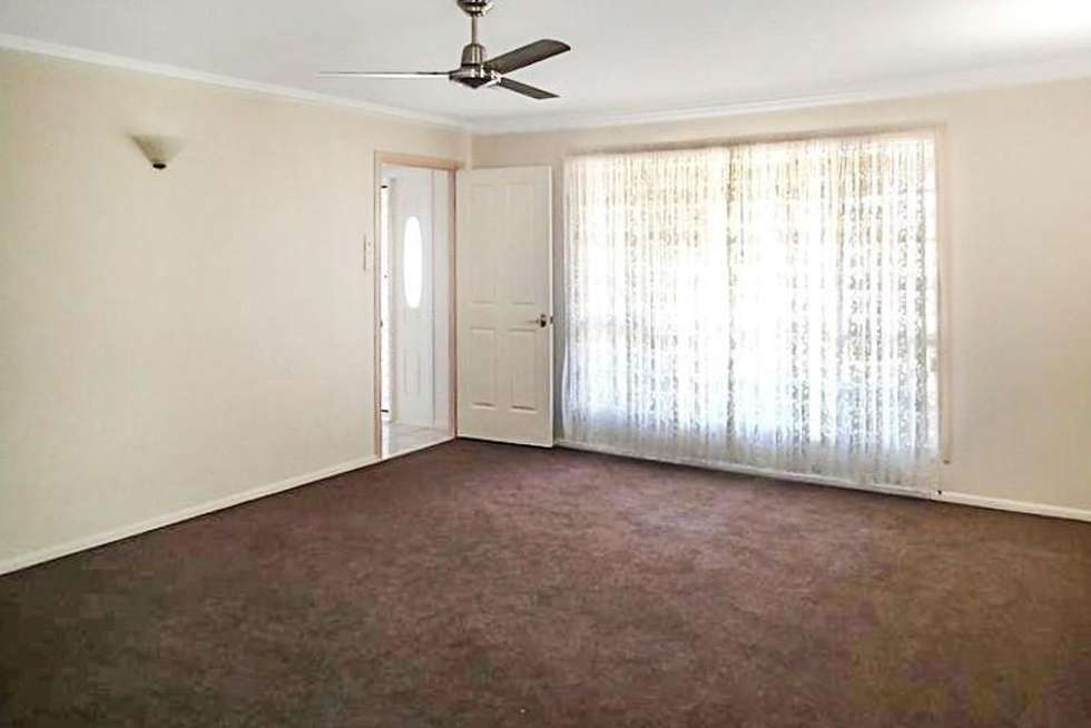 Third view of Homely house listing, 12 Nathan Court, Beaconsfield QLD 4740