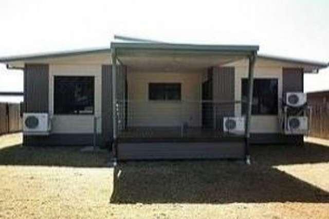 31 Cassia Court, Nebo QLD 4742