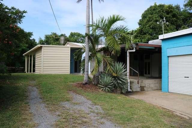 17 Coral Drive, Blacks Beach QLD 4740
