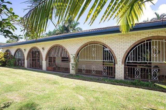 37-39 O'Keefe Street, West Mackay QLD 4740