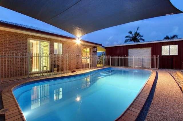 2 John Oxley Avenue, Rural View QLD 4740