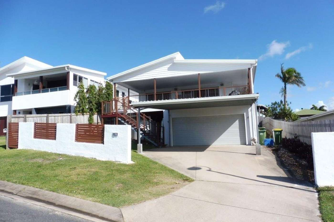 Main view of Homely house listing, 47 Village Circuit, Eimeo QLD 4740