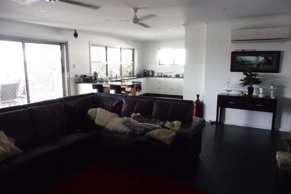 Second view of Homely house listing, 47 Village Circuit, Eimeo QLD 4740