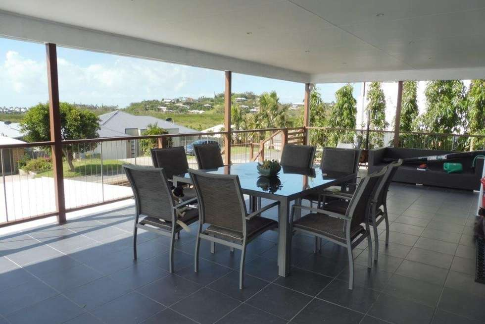 Third view of Homely house listing, 47 Village Circuit, Eimeo QLD 4740