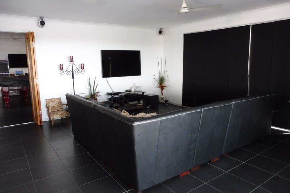 Fourth view of Homely house listing, 47 Village Circuit, Eimeo QLD 4740