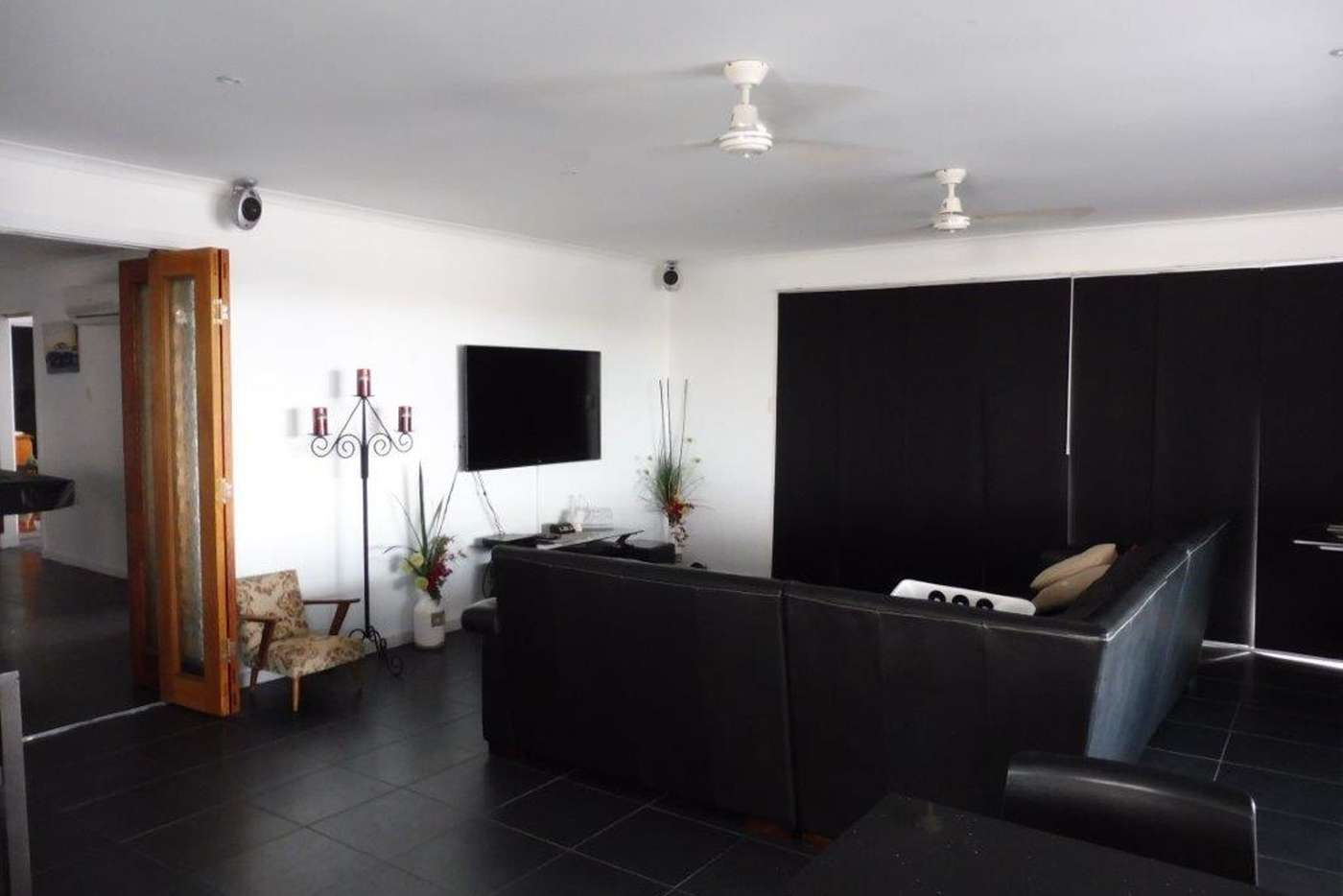 Sixth view of Homely house listing, 47 Village Circuit, Eimeo QLD 4740