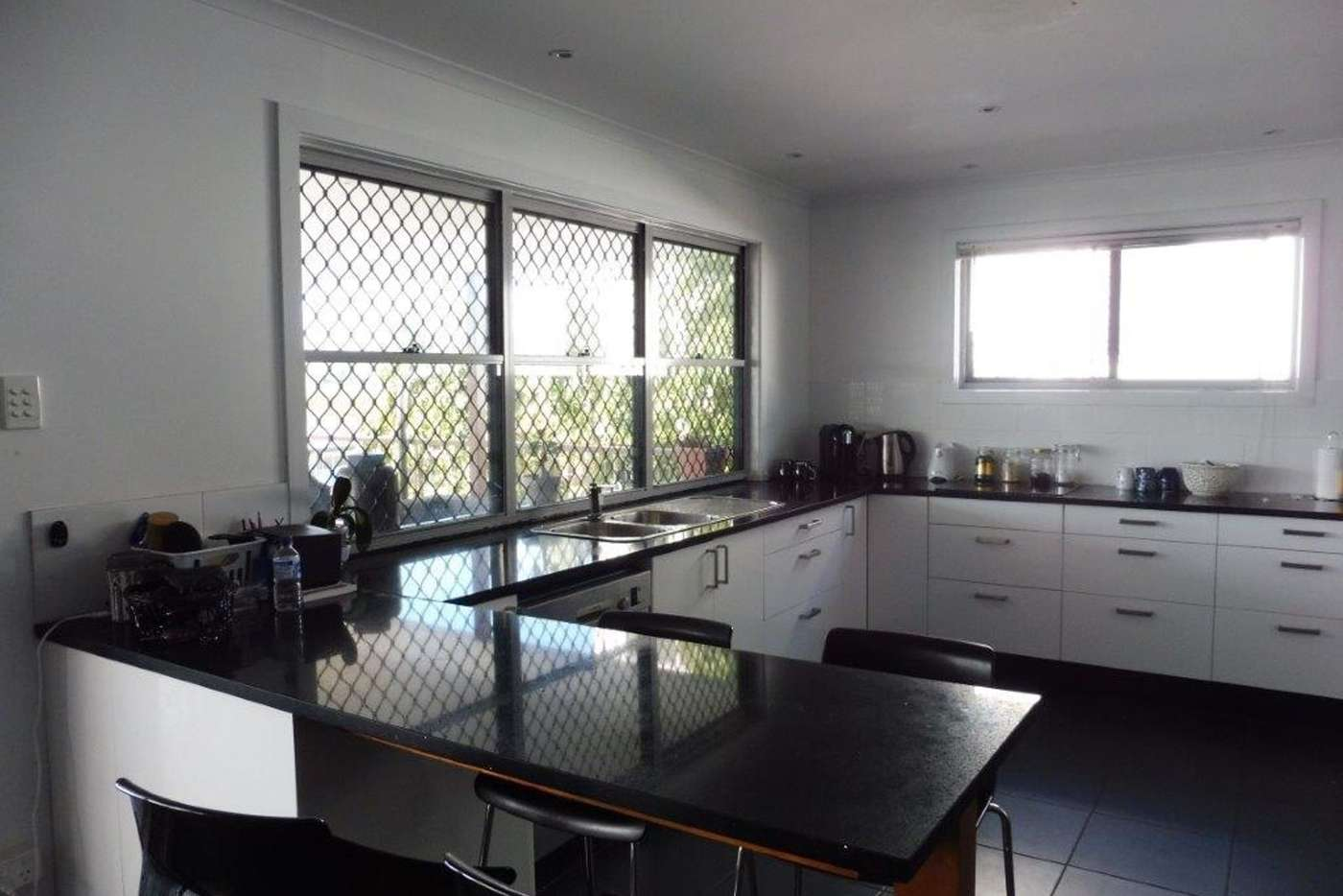 Seventh view of Homely house listing, 47 Village Circuit, Eimeo QLD 4740