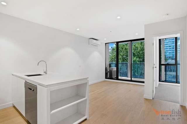 210/140 Dudley Street, West Melbourne VIC 3003
