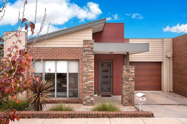 4/28 Lansell Street, Kangaroo Flat VIC 3555