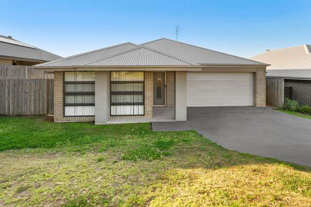 548 Oakhampton Road, Aberglasslyn NSW 2320
