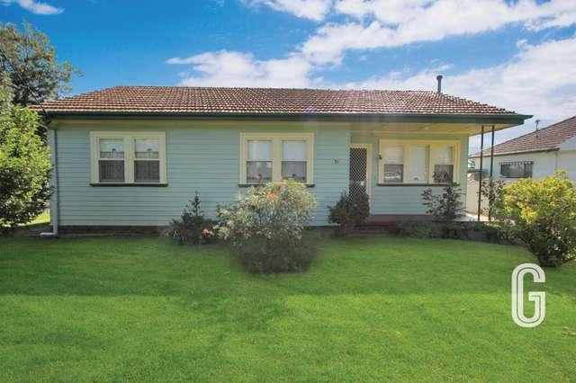 91 Banks Street, East Maitland NSW 2323