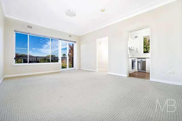 10/36 Pacific Highway, Roseville NSW 2069