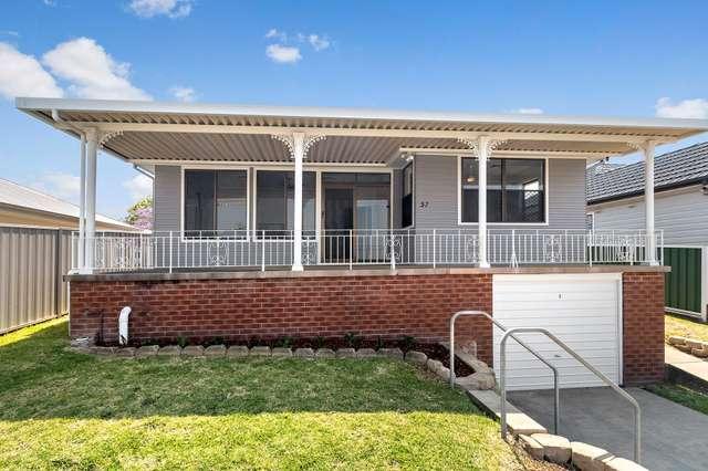 57 Morehead Street, North Lambton NSW 2299
