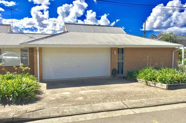 54A Rosamond Street, Hornsby NSW 2077