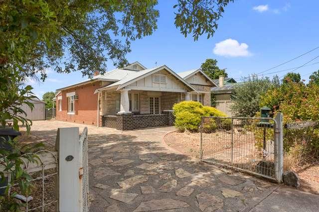 1 Franklin Avenue, Flinders Park SA 5025