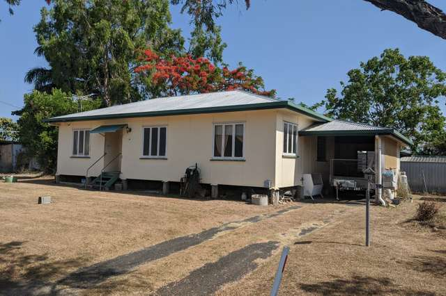 1 Lynch Street, East Mackay QLD 4740