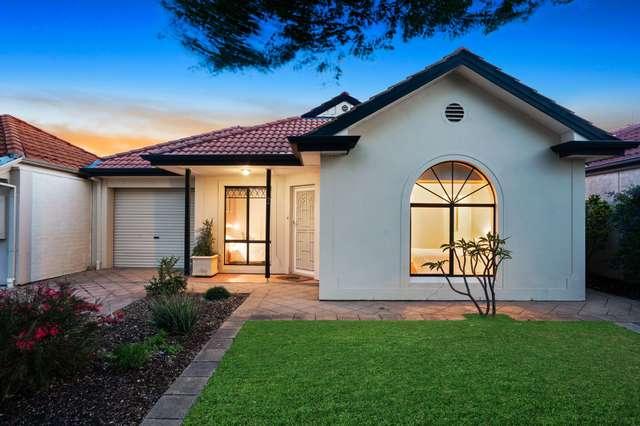 7 Walter Morris Drive, Port Adelaide SA 5015