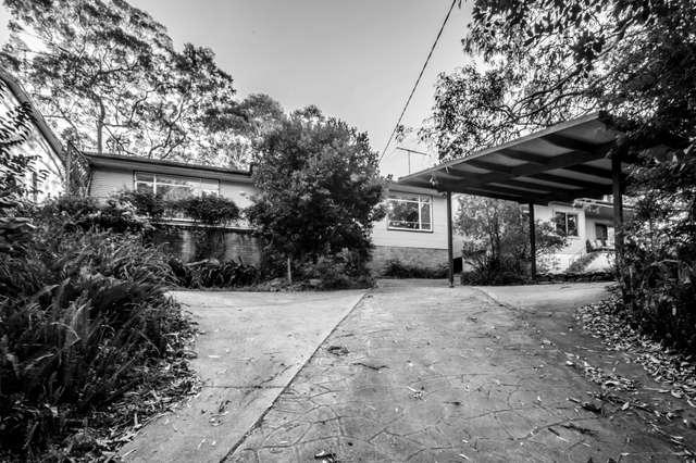 20 Olivet Street, Glenbrook NSW 2773
