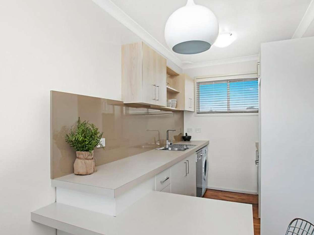 Main view of Homely apartment listing, 5/171 Broadmeadow Road, Broadmeadow, NSW 2292