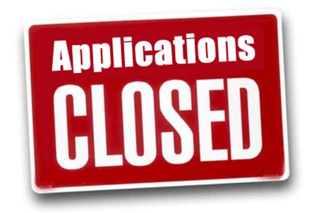 85 Westcott Avenue, Campwin Beach QLD 4737