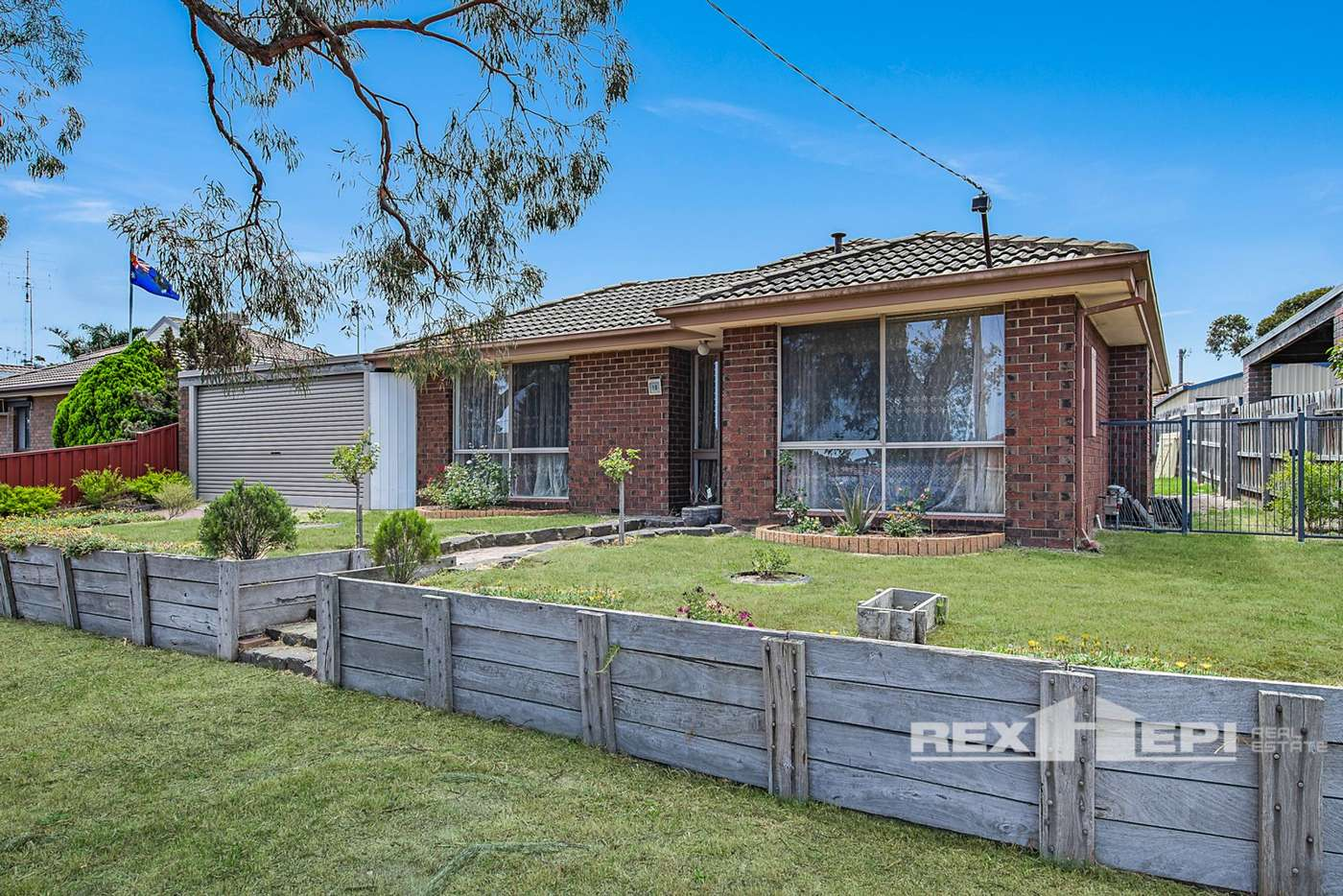Main view of Homely house listing, 10 Reeves Court, Hampton Park, VIC 3976