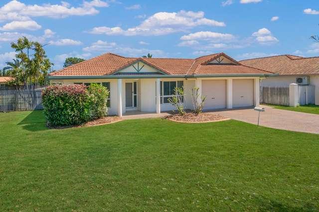 41 Jenkinson Drive, Annandale QLD 4814