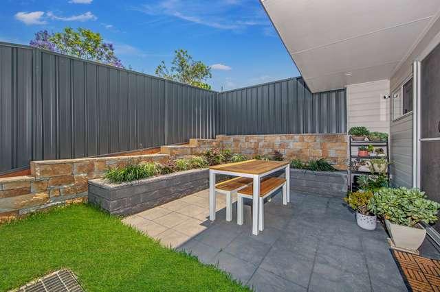 5/5 Charlton Street, Lambton NSW 2299