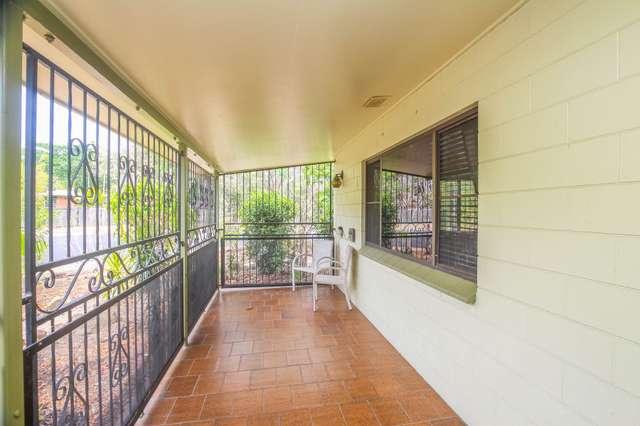 6 Melaleuca Street, Manunda QLD 4870