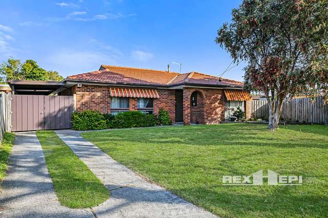12 Twofold Close, Dingley Village VIC 3172