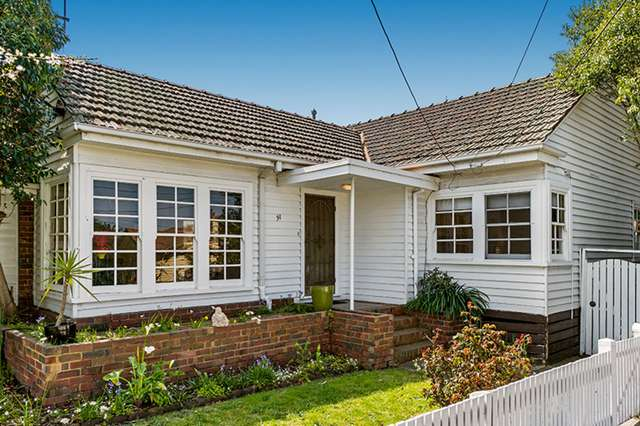 91 Waverley Street, Moonee Ponds VIC 3039