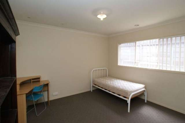 Room 5/226 Normanby Road, Notting Hill VIC 3168