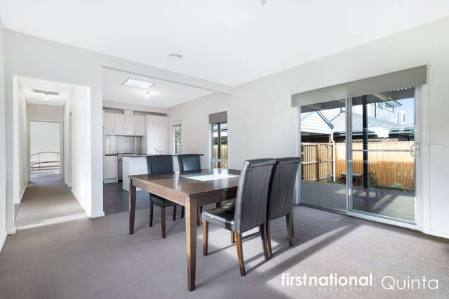 1/95 Scoresby Road, Bayswater VIC 3153
