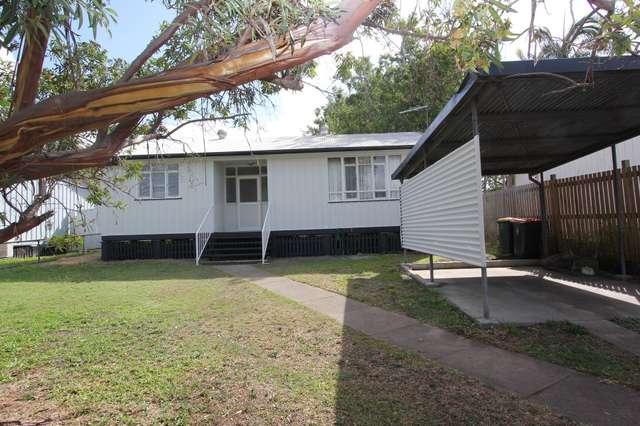 17 Markham Street, Darra QLD 4076