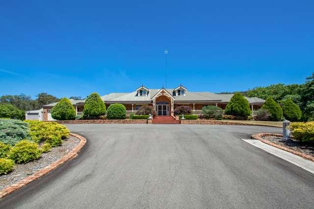 629-653 Mulgoa Road, Mulgoa NSW 2745
