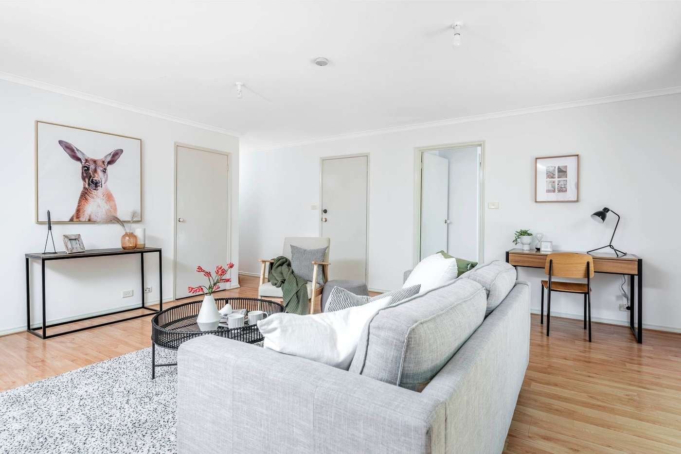 Main view of Homely house listing, 10/48 Goldner Circuit, Melba ACT 2615