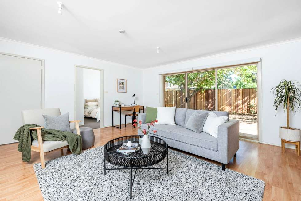 Third view of Homely house listing, 10/48 Goldner Circuit, Melba ACT 2615