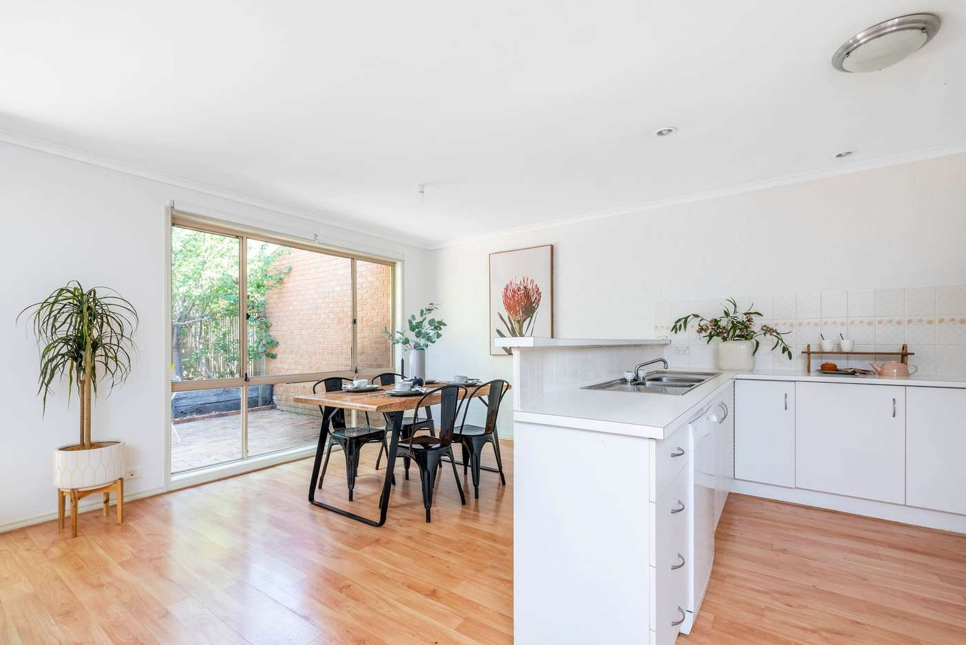 Sixth view of Homely house listing, 10/48 Goldner Circuit, Melba ACT 2615