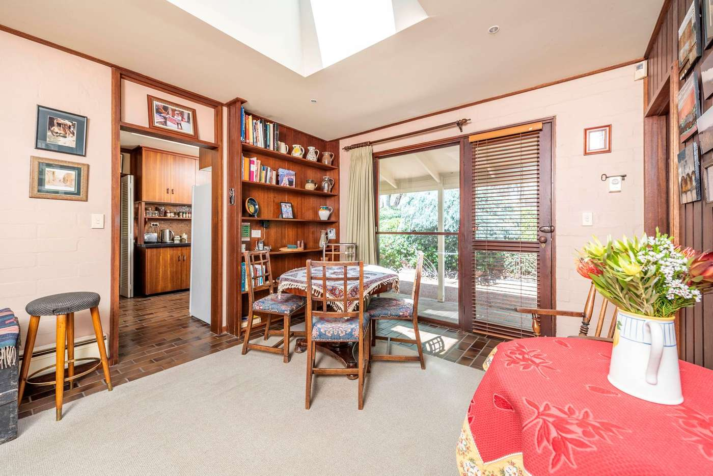 Seventh view of Homely house listing, 12 Janari Place, Aranda ACT 2614
