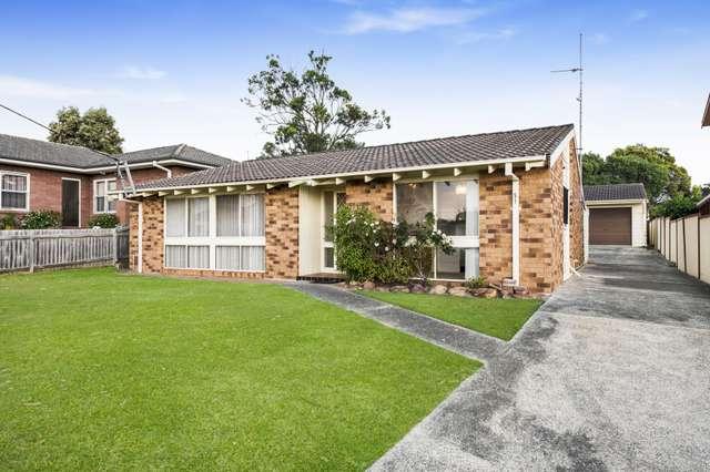 51 Dampier Boulevard, Killarney Vale NSW 2261