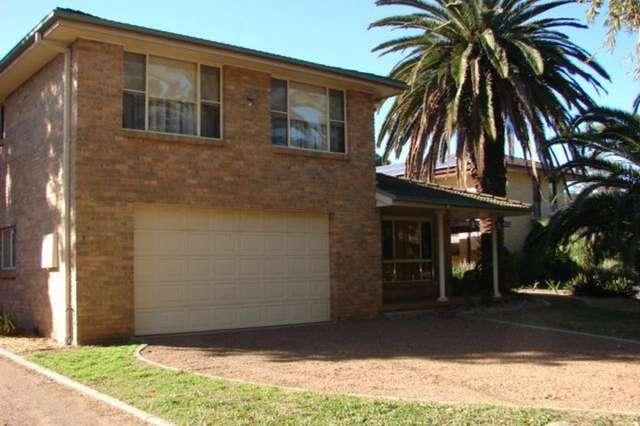 88 Brook Street, Muswellbrook NSW 2333