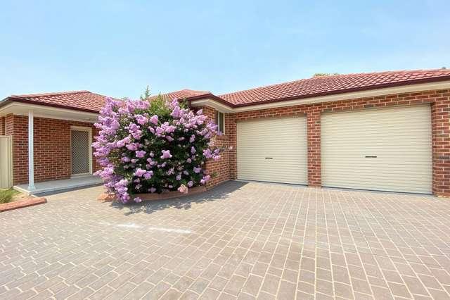 44B Pembroke Street, Cambridge Park NSW 2747