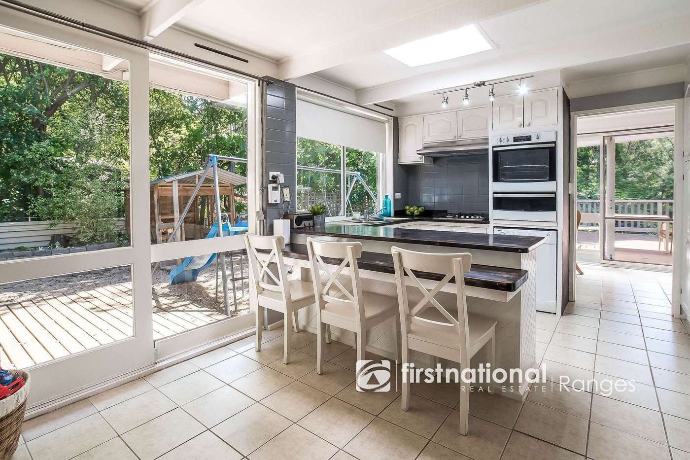 Main view of Homely house listing, 97 Mt Pleasant Road, Monbulk, VIC 3793