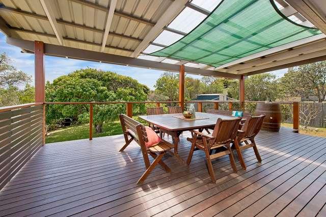110 Panorama Drive, Bonny Hills NSW 2445