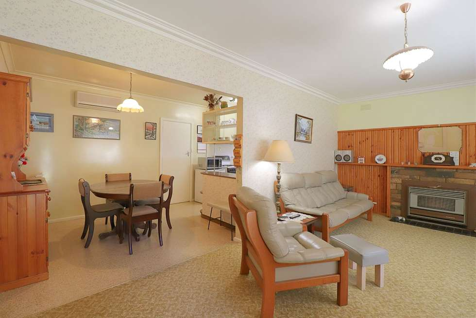 Fourth view of Homely house listing, 35 Cobden Street, Bright VIC 3741