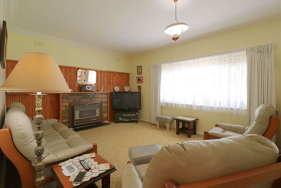 Fifth view of Homely house listing, 35 Cobden Street, Bright VIC 3741